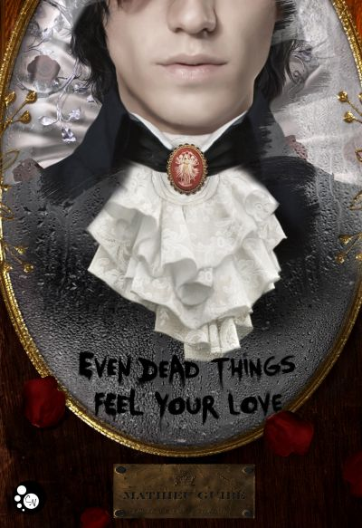 "Résultat de recherche d'images pour ""even dead things feel your love"""