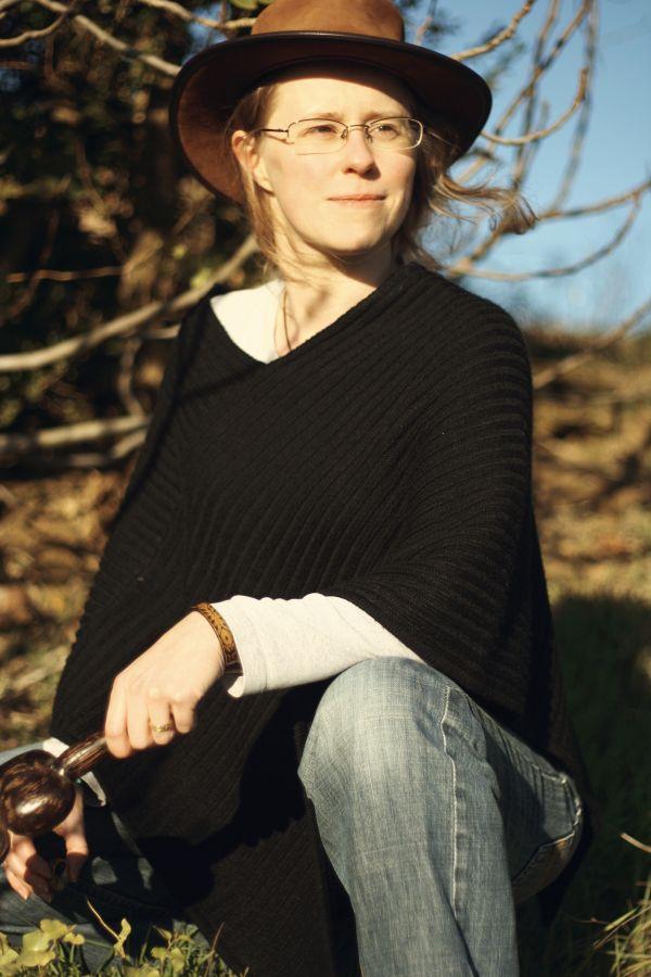 Vanessa Terral