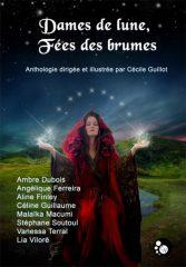 dames_lune