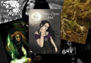 sombres-charmes-artbook-e1345624191319