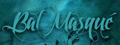 Anthologie 2017 «Bal Masqué» – Appel à textes