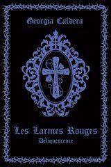 couverture bleue2rvb