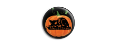 badge-halloween