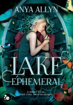 lake-preview