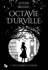 octavie cover