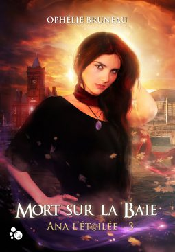 mortsbaie web preview