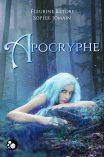 apocryphe preview