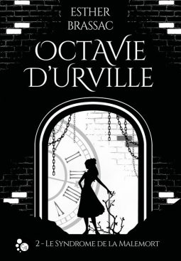 octavie 2 1ere preview