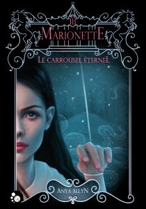 marionette preview