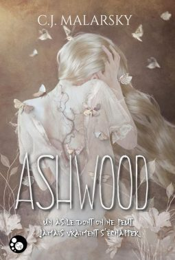 cover ashwood preview