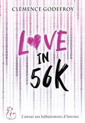 Lovein56k_prev
