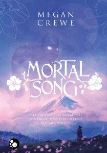 mortal_song preview