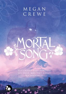 mortal_song preview