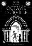 Octavie d'Urville t3