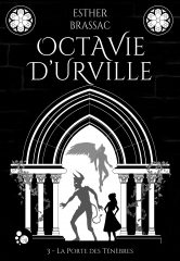 Octavie d'Urville t3