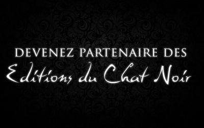 Devenez partenaire du Chat Noir