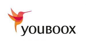 logo-youboox