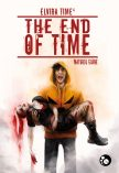 Elvira_EndOfTimes_coverRVB