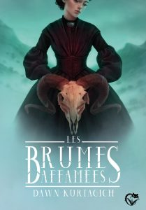 les brumes preview