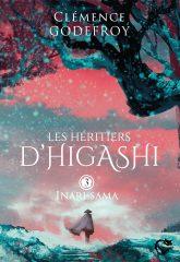 cover higashi rvb