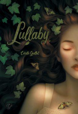 lullaby_rvb